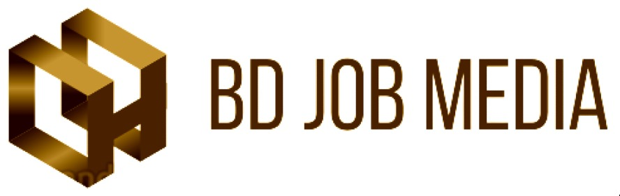 BD JOBS MEDIA,বিডি জবস মিডিয়া, CHAKRIR KHOBOR,JOB NEWS,JOB CIRCULAR,CARER NEWS,JOB VACANCY,চাকরিরখবর