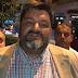 Φαήλος Κρανιδιώτης για τις εξελίξεις στο Σκοπιανό. [Βίντεο]