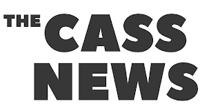 Welcome to Cass News
