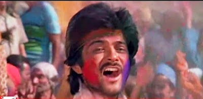 Holi songs free download