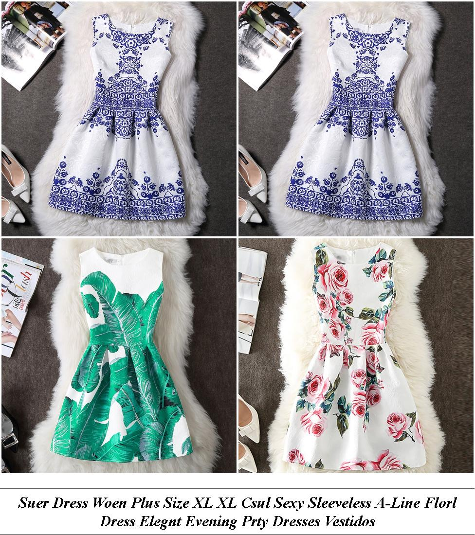 Womens Dress Stores Saskatoon - Est Summer Clothing Sales - Female Dress Sizes