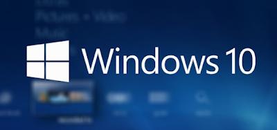 Windows 10 Build 17763.1 RTM