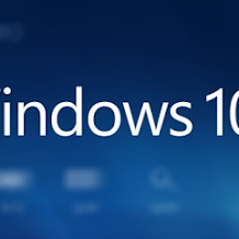 Windows 10 October 2018 Update Mulai Dirilis Tanggal 02 Oktober 2018