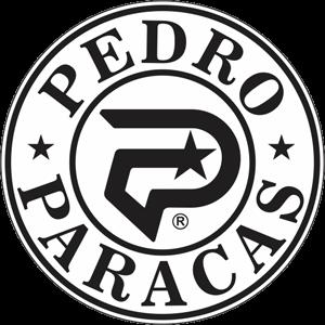 Pedro Paracas