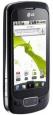 90 Harga Ponsel Android Terbaru Maret 2013