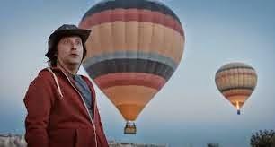 izlediğim filmler, film, film tavsiyem, romantik komedi filmi, komedi filmi, tavsiye ettiğim filmler, sürükleyici film, türk filmi, tokideki sesden havadisler,