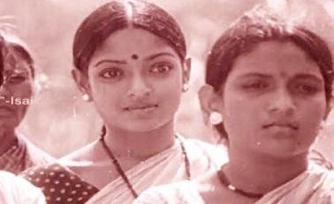 Siru Ponmani Asaiyum Video Song | Tamil Film Songs