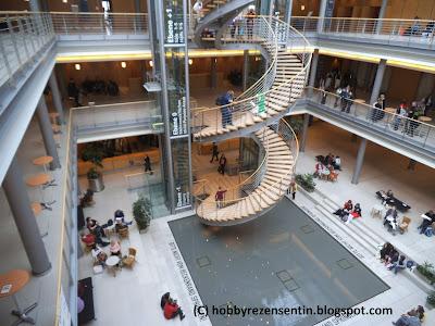 Leipzig (c) hobbyrezensentin.blogsport.co.at