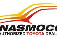 Info Lowongan Kerja Via Email Semarang D3 di Nasmoco Group