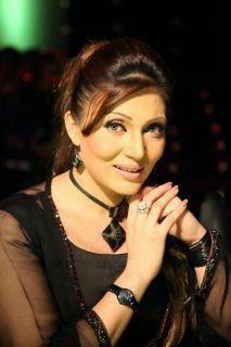 Hot Mujra: Zara akbar new hot mujra Agan la ke sanu ishq diyan