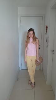 http://www.cocaoucerveja.com.br/2017/03/look-do-dia-21032017.html