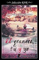 https://www.seleccionbdb.com/coleccion/el-granero-tu-y-yo/