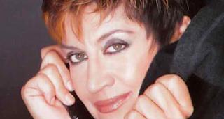 Πού χάθηκε η τραγουδίστρια Λίτσα Διαμάντη;