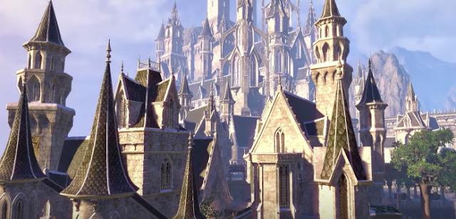 The Elder Scrolls Online nos da la oportunidad de conocer Summerset en un nuevo vídeo