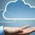 De Technologie Van De Voorspelling Van 2018: Zevende, De Reis Naar Mega-Cloud