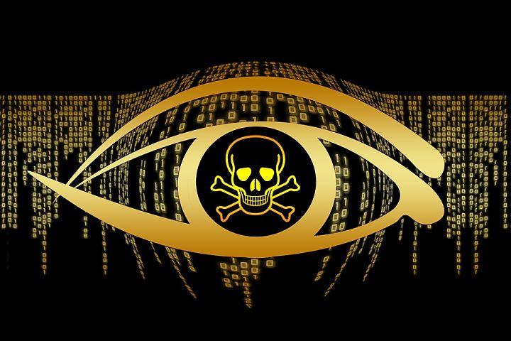 que diferencia hay entre antivirus y antimalware