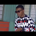 VIDEO | Neyba - Pole | Download