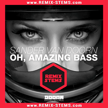 REMiX-STEMS com|High Quality Remix Stems Archive!
