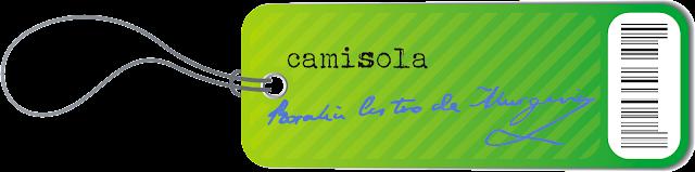 http://www.ozocogz.com/2016/06/camisola-rosalia-de-castro.html