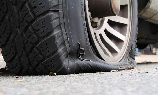 Comment diagnostiquer les problèmes de voiture