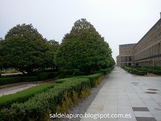 Turismo-Gijón-Universidad-Laboral