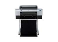 Epson Professional Stylus Pro 7800 Driver Download
