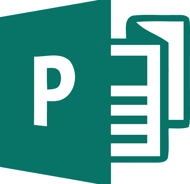 download logo microsoft publisher icon svg eps png psd ai vector color free #logo #microsoft #svg #eps #png #psd #ai #vector #color #publisher #art #vectors #vectorart #icon #logos #icons #socialmedia #photoshop #illustrator #symbol #design #web #shapes #button #frames #buttons #apps #app #smartphone #network