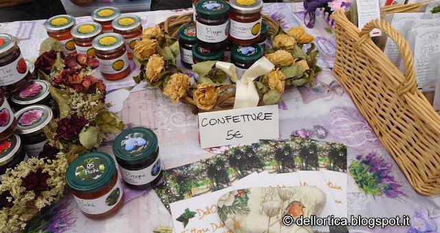 fiera sagra mercato Savigno Valsamoggia Bologna Appennino