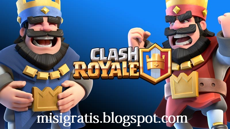 Bagi Bagi Akun Clash Royale Asli Gratis 2019 Akun Gratis