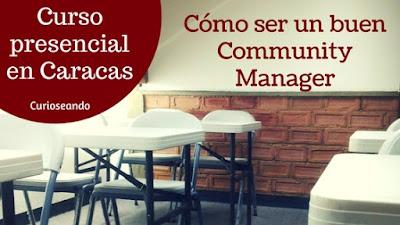 curso-community-manager-21-22-septiembre-2017-caracas