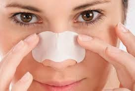 How to Remove Blackheads Without Worries