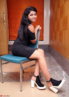 Sumaya Actress and Model Sumaya Spicy Pics ~  Exclusive 06.jpg