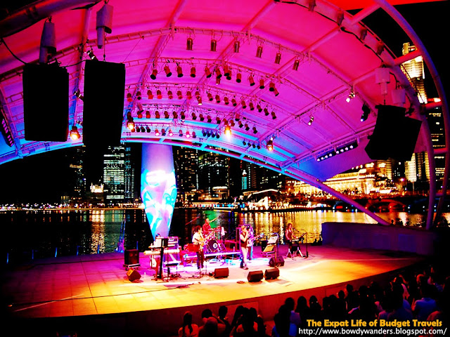 bowdywanders.com Singapore Travel Blog Philippines Photo :: Singapore :: Singapura: 7 Best Sources for Singapore Events