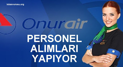 onur-air-is-basvurusu
