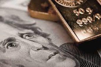 Precio del oro hoy - invertir oro