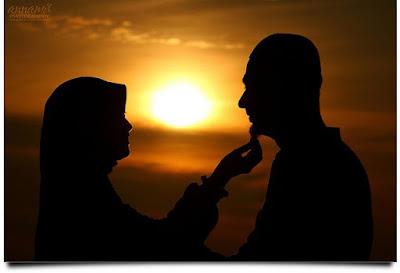 Wanita yang Pernah Menikah Lebih Dari Sekali, Siapakah Suaminya Di Surga Nanti? Ini Jawabannya..