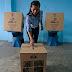 ¿De que se trata el referendo que vota Ecuador?