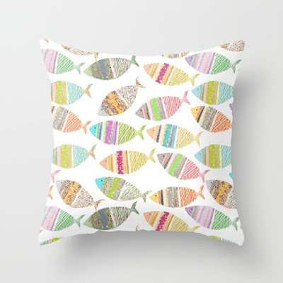 https://society6.com/product/fish-swimming-in-the-ocean-by-karen-fields_pillow#s6-3113934p26a18v505a25v193