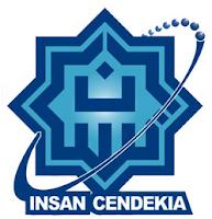 Nama Yang Lulus Berkas MAN IC seluruh Indonesia