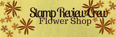 http://stampreviewcrew.blogspot.com/2016/06/stamp-review-crew-flower-shop-edition.html