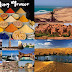 1000000 THINGS YOU MUST KNOW BEFORE VISITING MOROCCO TRAVEL TIPS
