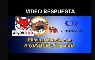 CloneBD 1.2.5.0 Multilingual