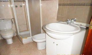 piso en venta avenida alcora castellon wc