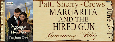 http://tometender.blogspot.com/2016/06/patti-sherry-crews-presents-margarita.html