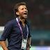 Bukan Sir Alex Ferguson, Ini Lah Rumor Pelatih Asal Skotlandia Yang Akan Melatih Timnas Indonesia