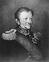 Herzog Karl August