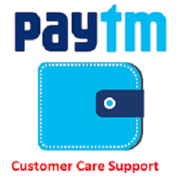 Paytm Cutomer Care Phone Number