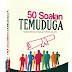PERCUMA:  Download 50 Soalan Temuduga | Soalan Sebenar Jawatan Kerajaan