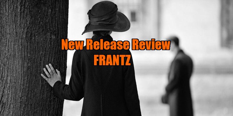 frantz movie review