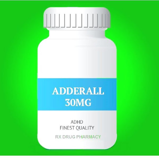 Buy Adderall Online With Overnight Shipping
